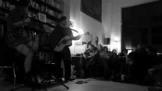 Dagmar Segbers & Alessandro Diaferio video preview