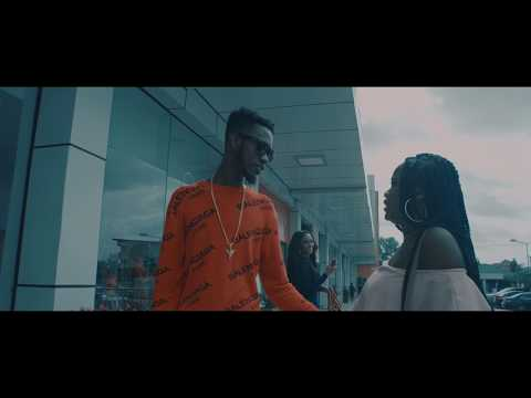 Video: Ypee - You The One feat. Kuami Eugene