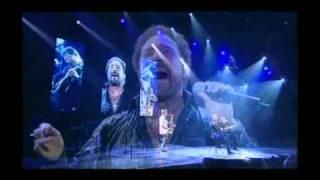 Tom Jones - What Am I Living For