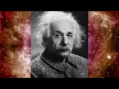 Einstein's Theory Of General Relativity Proven Right After Being Tested On A Galaxy