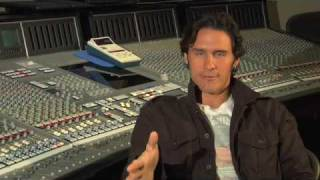 "Joe Nichols ""Old Things New"""