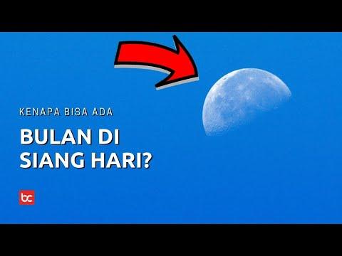 , title : 'Kenapa Bulan Tetap Terlihat Walau Di Siang Hari?'