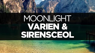 [LYRICS] Varien & SirensCeol - Moonlight (ft. Aloma Steele)