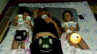 Таджикистан Да детка / это мы ТАДЖИКИ / ЧАСТЬ II