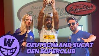 Deutschland sucht den Superclub