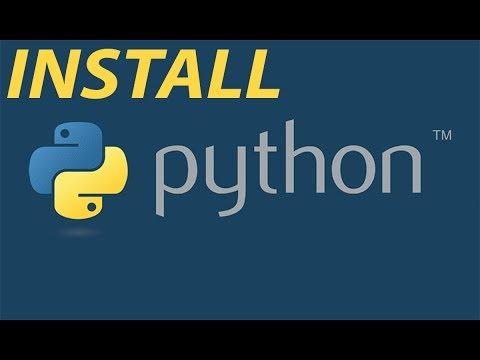 mp4 Python Download Version 3 6, download Python Download Version 3 6 video klip Python Download Version 3 6
