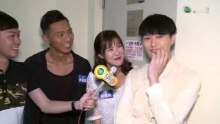 2016-09-20 胡鴻鈞+劉佩玥+黃子恒