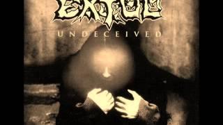 EXTOL - Enthralled (Japanese Bonus Track)
