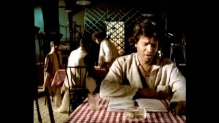 Mujhe Mil Jo Chahe Thoda Paisa - Agosh - YouTube