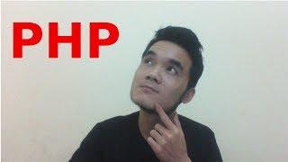 Phỏng vấn php người ta thường hỏi những câu hỏi gì?