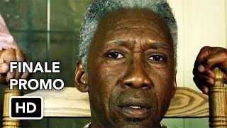 """Download Video True Detective 3x08 Promo """"Now Am Found"""" (HD) Season Finale MP3 3GP MP4"""