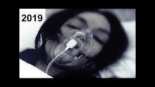 Michael Jackson'ın Hiç Bilmediğiniz KARANLIK Dünyası - Bu Yüzden Öldü ?
