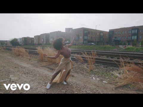 Nina Simone – Feeling Good