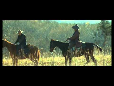 Unforgiven Clip 'Ride Together'