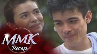 Maalaala Mo Kaya Recap: Kwekkwek (Randy and Mutya's Life Story)
