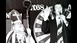 A'68 – Winkeliersactie Oisterwijk, jaren zestig