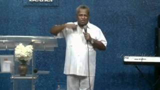 Malayalam Message On !! Psalms 91!! By :- Rev Dr M A Varughese