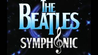 When I'm Sixty-Four- Symphonic (The Beatles)