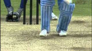 SachinTendulkar 105 vs England