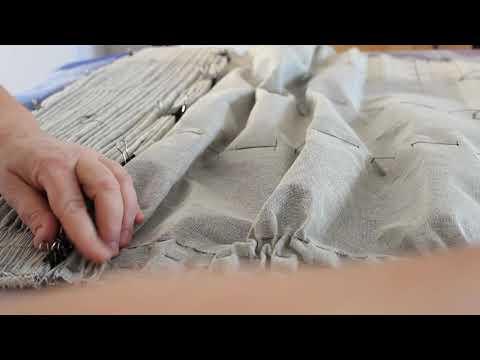 Vráskový krém pro kombinovanou pleť