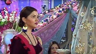 Shakti - Astitva Ke Ehsaas Ki - 5th January 2019 Episode - Colors TV Serial -Telly Soap