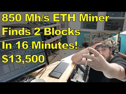 Bitcoin bovada pasitraukimas