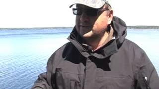 потапов и. рыбалка