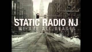 Static Radio NJ - Some Kind of Something