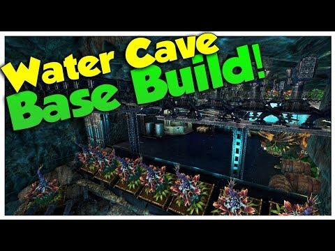 Cave!ark все видео по тэгу на igrovoetv online