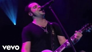 Daughtry - Home (Live Sets)