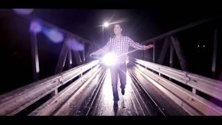Kemo M. - Uteha u boci / OFFICAL VIDEO /