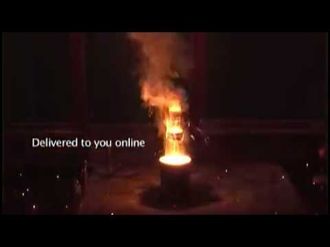 Online chemistry courses and labs - YouTube