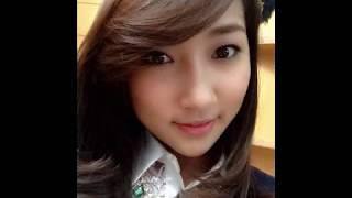 Daftar 16 Member JKT48 Tercantik