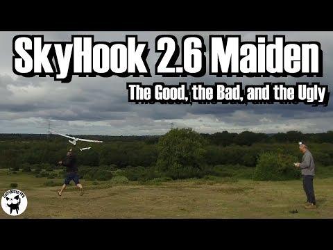 currykitten-vs-big-planes-the-skyhook-maiden