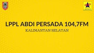 Reportase Persada Pagi – Senin, 26 April 2021