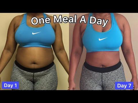 Grupul complet al corpului pentru pierderea în greutate