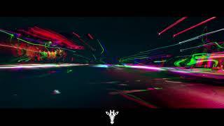 NO.SLEEP - Mix.11 [ODESZA]