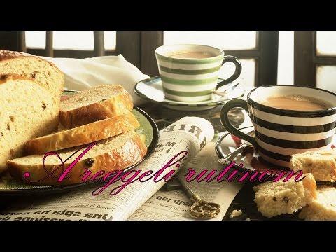 Reggeli Rutinom (My morning routine) letöltés