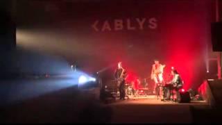 Requiem for Joshua/ The World without Logos (Live) - Yasushi Ishii