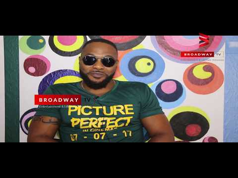 The Biggest Thing Nollywod Has Taken Away From Me Are My Children - Bolanle Ninalowo