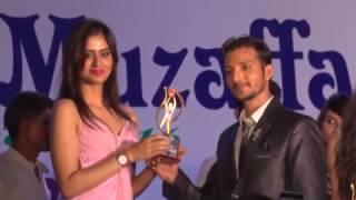 Mr Miss Muzaffarpur Bihar India, Actor, Director