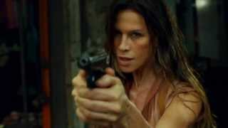Strike Back Season 4 - Watch Trailer Online