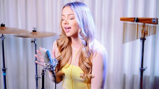 Dan + Shay, Justin Bieber   10,000 Hours (Cover By Emma Heesters)