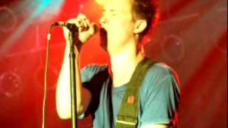 I AM, jonny lang, ...at his BEST