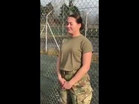 Ragazza per il sesso incontri in Kurchatov