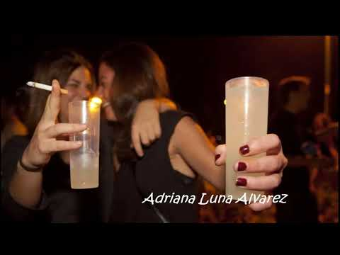 Mix Para Adoloridos - Mujeres Le Cantan al Desamor- Rancheras _ Viejitas Pero Bonitas