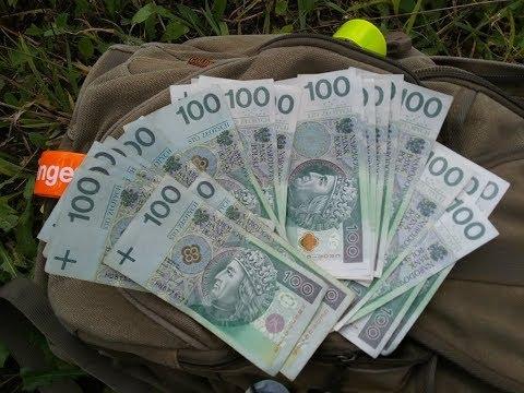 Как изучить японские свечи валютного рынка форекс
