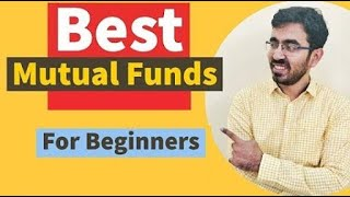Best mutual funds for Sip in 2019 | Top 5 Mutual Funds in india 2019 for Beginners