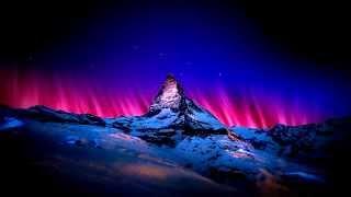 Winter Time (Steve Miller Band cover) by Adam & Adam