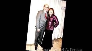preview picture of video 'Biografia Pastores Susana y Miguel A. Pereda'